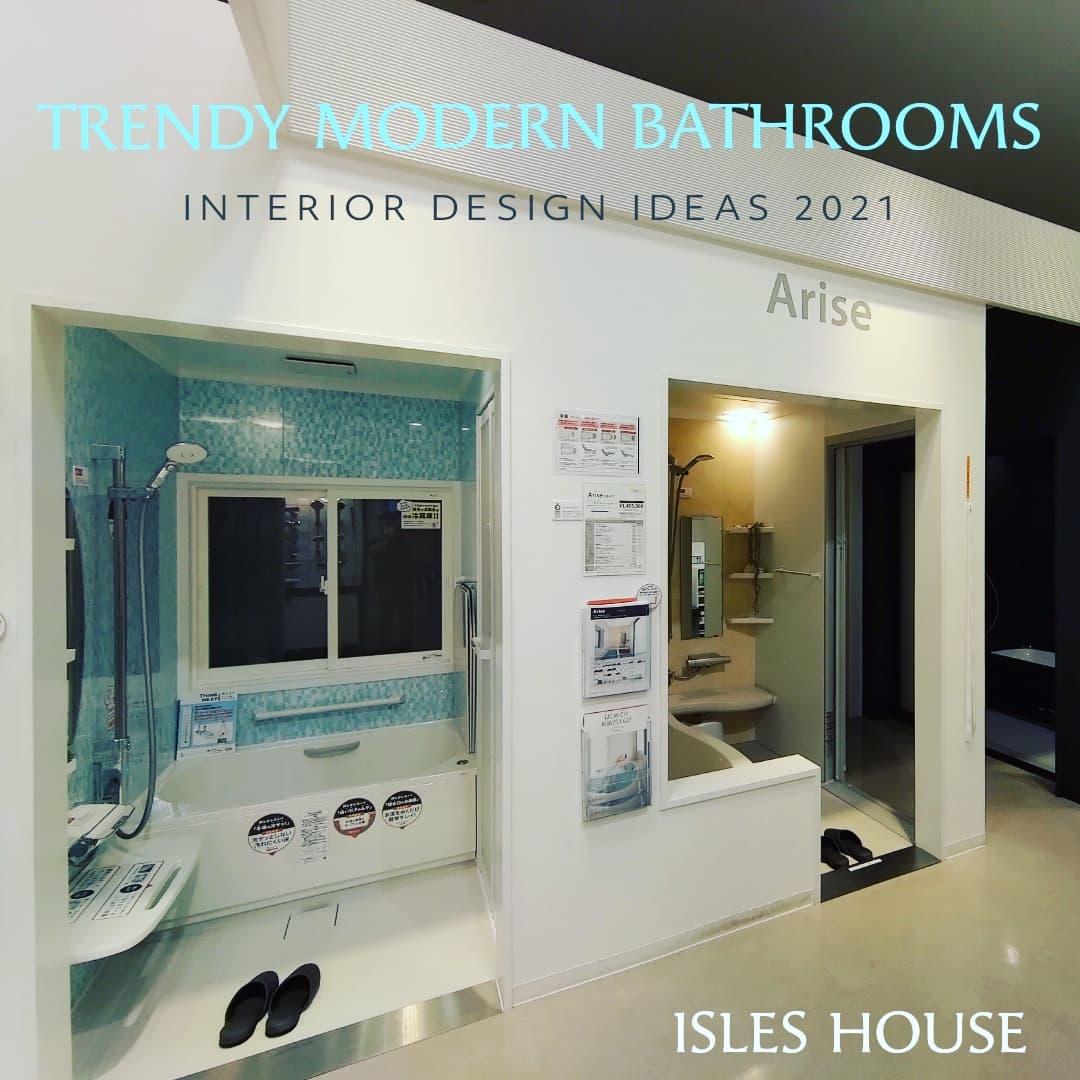 設備メーカーのショールームにてお客様とバスルームの打ち合わせでした。浴室は一日の疲れを取る大切な場所です。アイルズハウスの家にあったデザインを提案させていただきます。